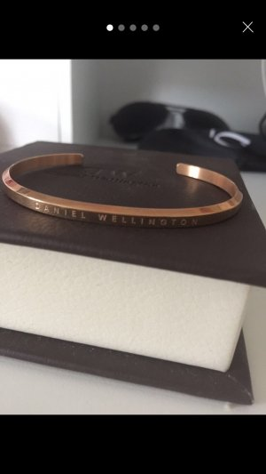 Daniel Wellington Armband