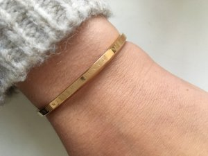 Daniel Wellington Bangle