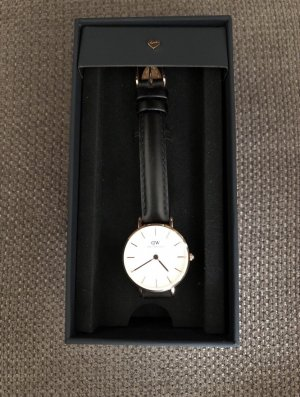 Daniel Wellington Damenuhr 28mm