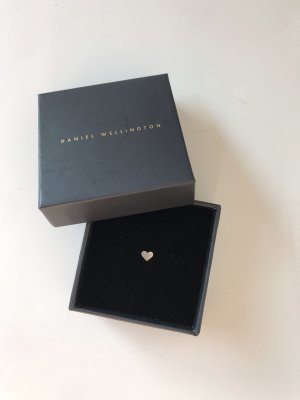 Daniel Wellington Herz Love charm
