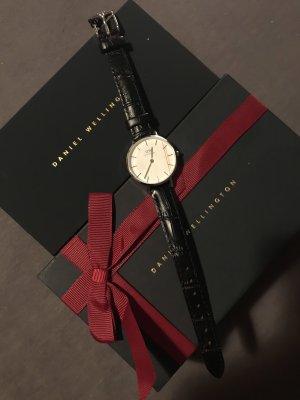 Daniel Wellington Petite Uhr