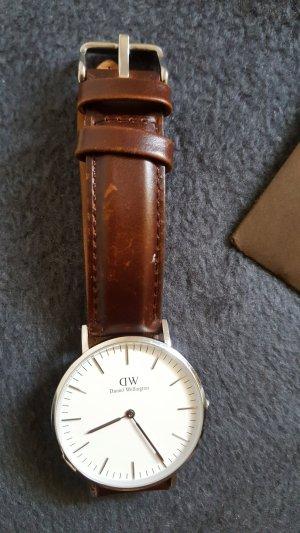 Daniel wellington Uhr Damenuhr Classic