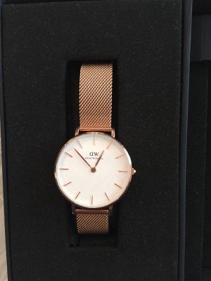 Daniel Wellington Uhr - Geschenkset