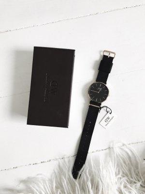 Daniel Wellington Uhr ( Neu )