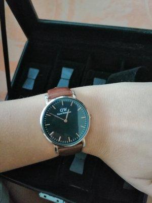 Daniel wellington Uhr original