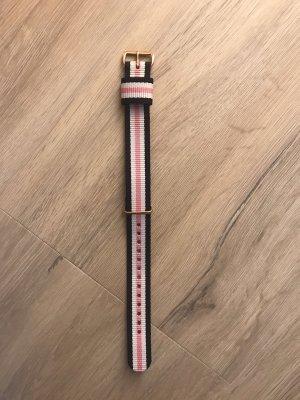Daniel Wellington Uhrenband