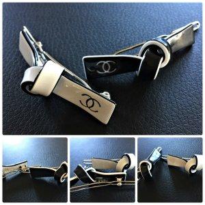 Dankeschön Geschenk von Chanel VIP Gifts!