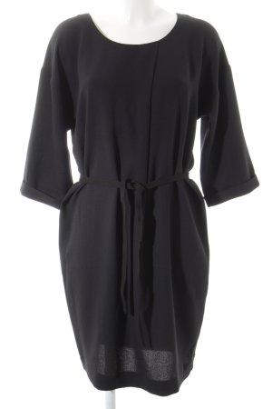 Dante 6 Longsleeve Dress black