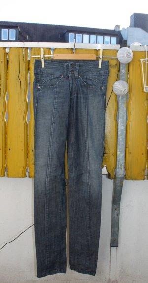 Dark blue Jeans *Pepe Jeans* Gr. 32
