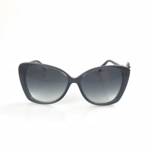 Marc Jacobs Zonnebril donkerblauw