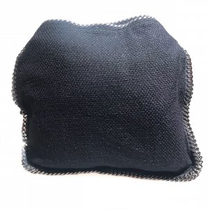 Dark Blue Stella McCartney Shoulder Bag