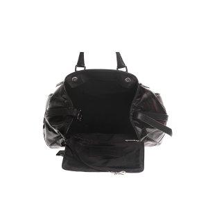 Dark Blue Tod's Shoulder Bag