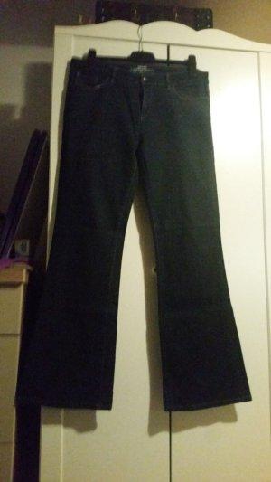 Dark Jeans Esprit Gr. 32/32