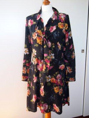 Dark Romance Kleid von The Kooples