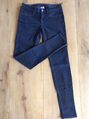 darkblue Jeans