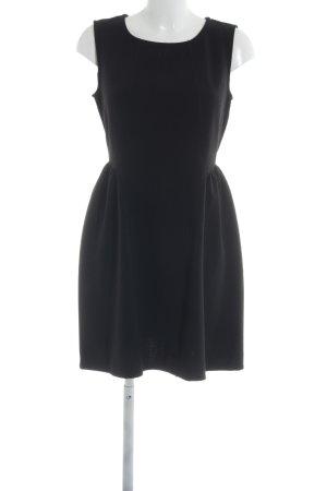 Darling A-Linien Kleid schwarz Casual-Look