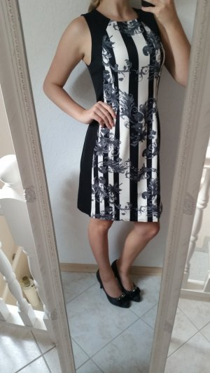 Darling Abendkleid 36