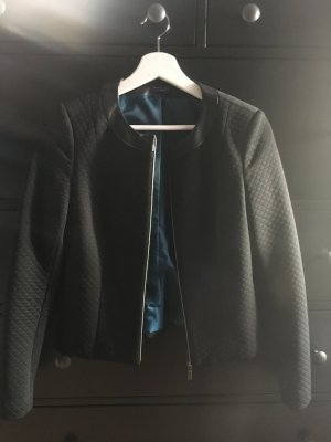 Darling Harbour Blazer schwarz