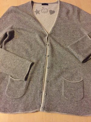 Darling Harbour Cardigan gr.M