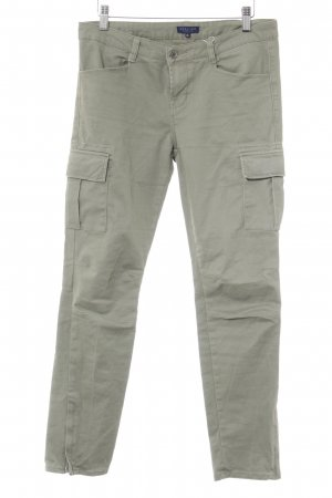 Darling Harbour Khakihose khaki Casual-Look