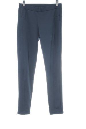Darling Harbour Leggings dunkelblau sportlicher Stil