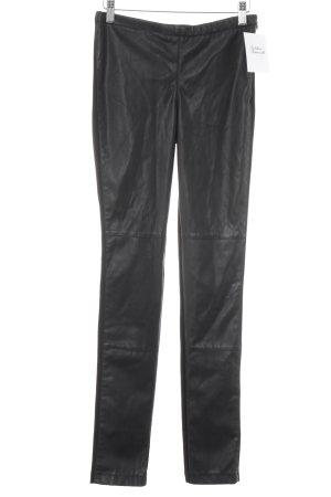 Darling Harbour Leggings black street-fashion look