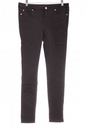 Darling Harbour Skinny Jeans schwarz Casual-Look