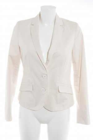 Darling Harbour Blazer smoking rosa pallido stile professionale