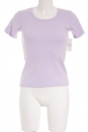 Darling Harbour T-Shirt helllila Casual-Look