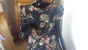 Darling, leichtes und schick gearbeitetes Kleid Gr.M