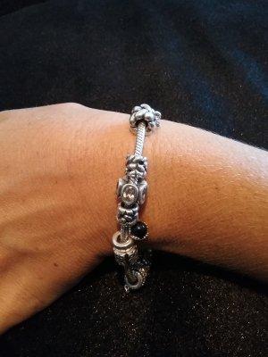 Das etwas andere Pandora-Armband!
