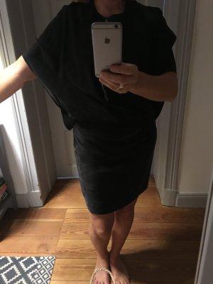 Das Kleid!