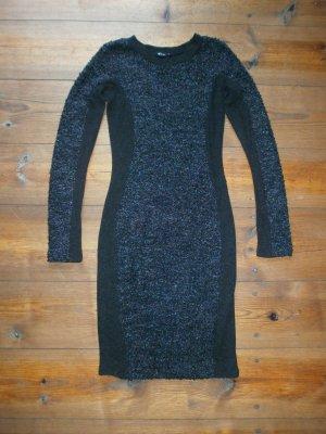 Das Kleid von Kikiriki (Türkei), XS