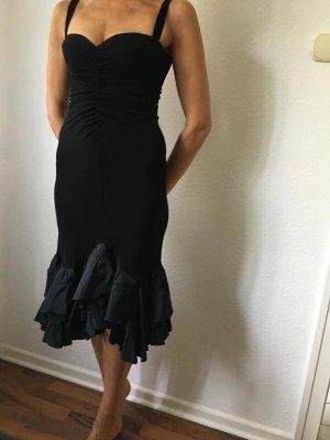Das Kleid von Max Mara