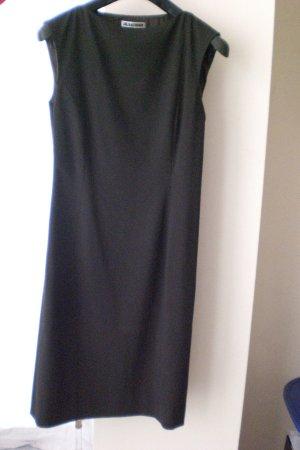 Das kleine Braune ````Kleid von Jil Sander Gr. 36 neueres Modell