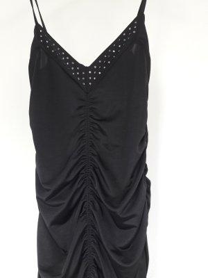 Das Kleine Schwarze - Elegantes Cocktailkleid