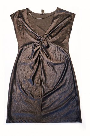 Das Kleine Schwarze (Kleid)