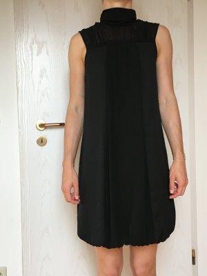 das kleine Schwarze, Kleid, Gr. S