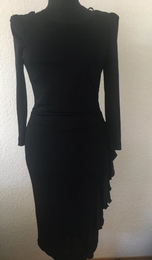 Das kleine schwarze - Kleid Madeleine NEU