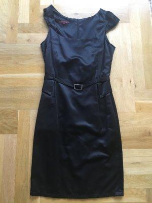 das kleine Schwarze, Kleid, Review, Gr. S