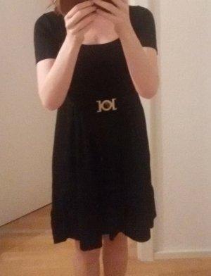Das kurze Schwarze (Versage) Größe 36