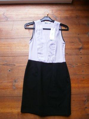 das neue Kleid von Sandro Paris mit Etikett, Gr. 1