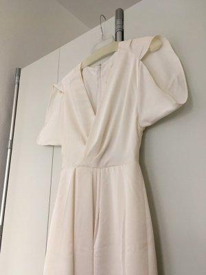 Das perfekte Hochzeitskleid