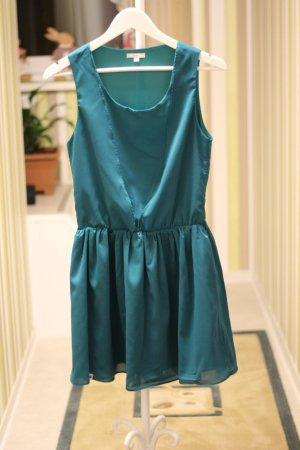 Das perfekte Sommerkleid von Kling Gr.36/38 !!