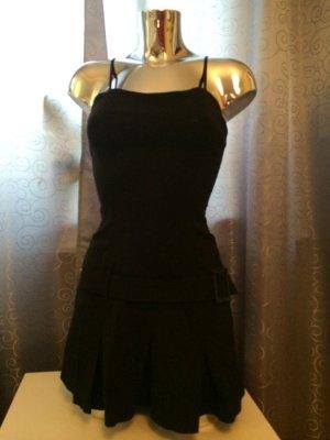DAS schwarze Kleine - Abendkleid Cocktailkleid Gr. 34