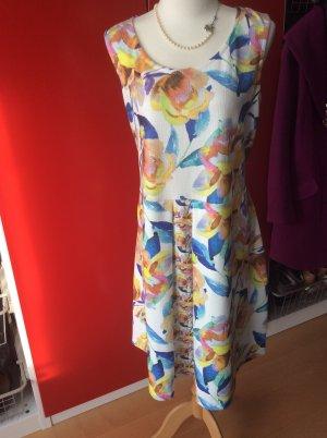 Das Sommerkleid in 52