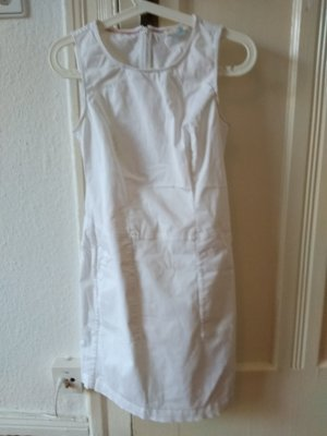 das weiße Kleid von Boden UK, XS