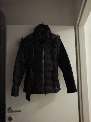 Dauenjacke Größe 34 Zara