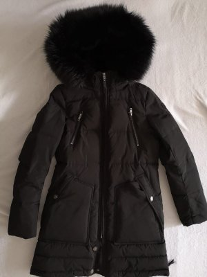 ae8ce12d51f09b Coats at reasonable prices