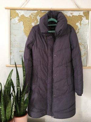 Daunen Mantel - Vero Moda